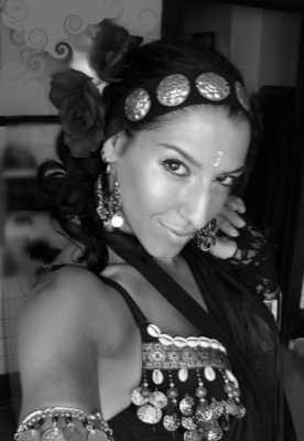 Andrea Caruso - large_1319144277